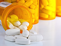 Prescription_Service_Chelmsford_Essex