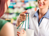 Waldmans_Pharmacy_Prescription_Service_Chelmsford