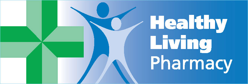 37564_healthy-living-pharmacy-logo